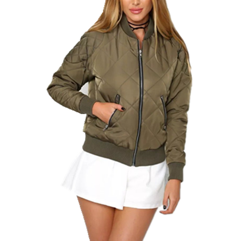 Fall Jackets Womens - Coat Nj
