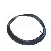 Bicycle Bike Rubber Inner Tube Size 20 24 26 700C 1 75 4 5 Width For