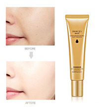 Face Cream Moisturizer Day Creams Whitening Anti-aging Wrinkle Remove Dark Circles Face Care Glow Moist Compact Facial Skin недорого
