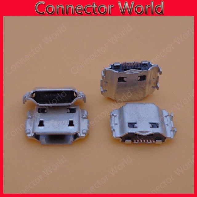 GT I9023 USB 64BIT DRIVER