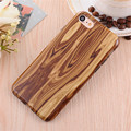 Luxury Wooden Pattern TPU Cover For Apple iPhone 7 7plus Case Wood Grain Soft Back Shell Phone Cases For iPhone 7 7plus