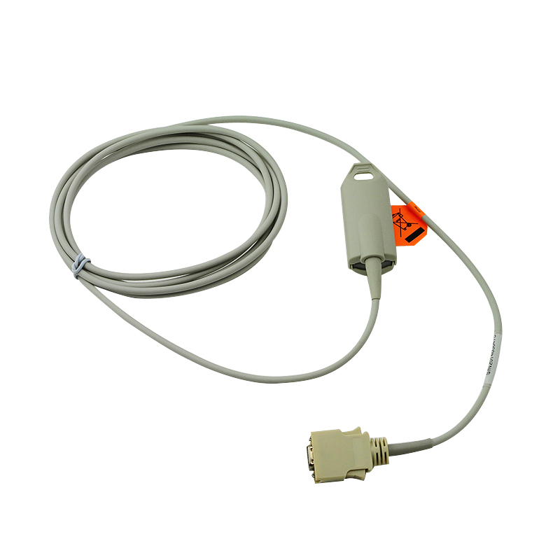 Health Accessory Medical Devices Masimo Reusable SpO2 Sensor 3M,14PINS Adult Finger Clip Sensor a66l 2050 0025 b fanuc cf card connector 1pc new dhl free shipping