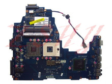 for TOSHIBA Satellite C660 laptop motherboard GL40 DDR3 K000128340 PWWAA LA-6841P Free Shipping 100% test ok for toshiba satellite c660 laptop motherboard gl40 ddr3 k000128340 pwwaa la 6841p free shipping 100% test ok