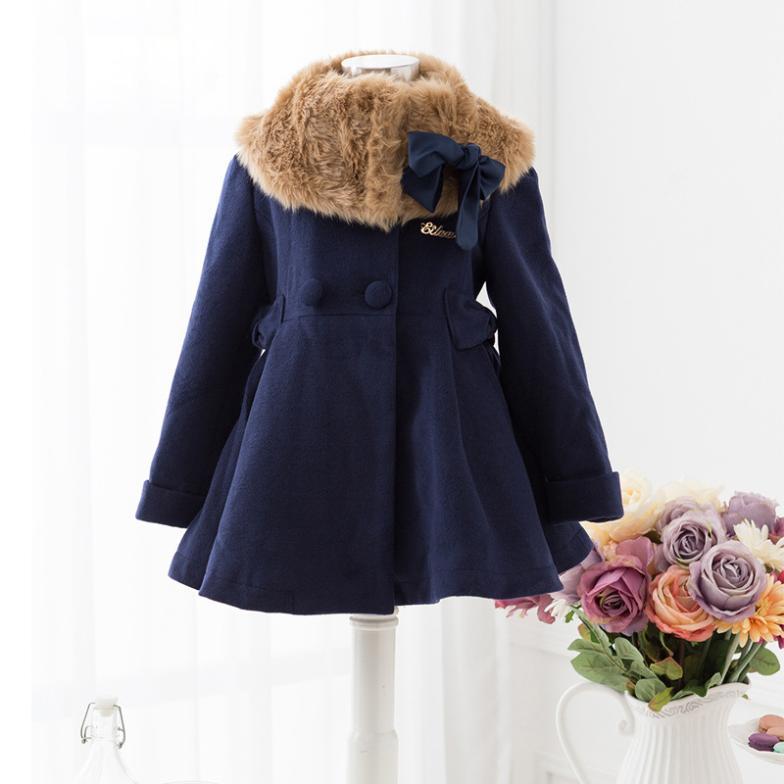 Wool-Coat-Girls-Red-Winter-Coats-Fur-Collar-Cashmere-Wool-Dress-Coat -Toddler-Outerwear-Kids-Woolen.jpg