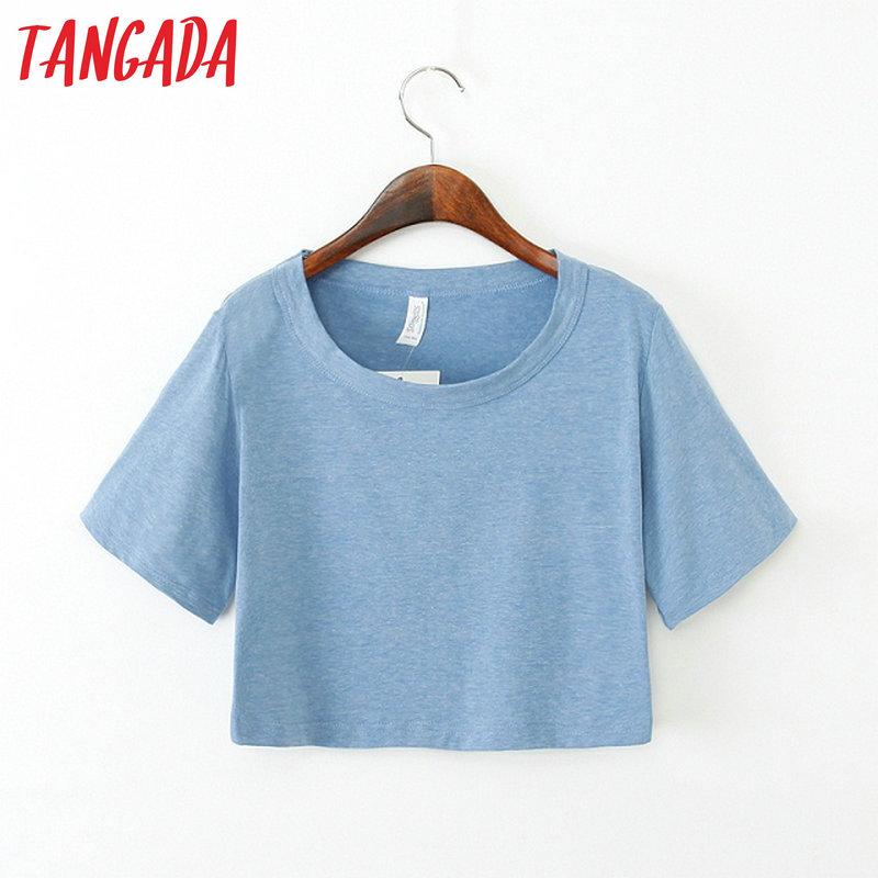 Buy tangada fashion ladies summer school for Short sleeve school shirts