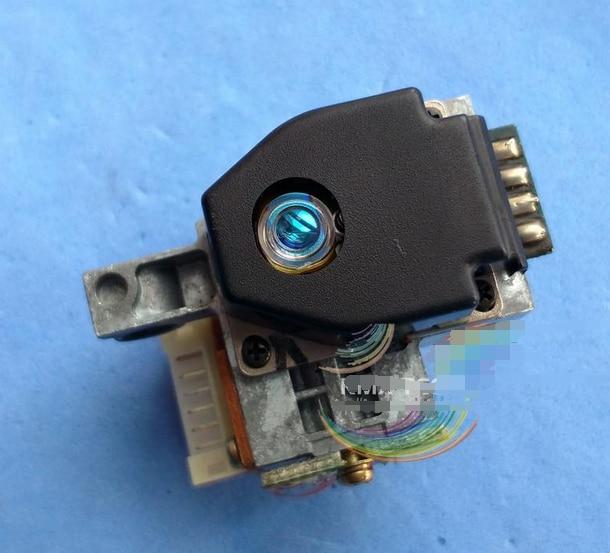 Laser head  KSS-123A laser head kms 260e kmk 260aab