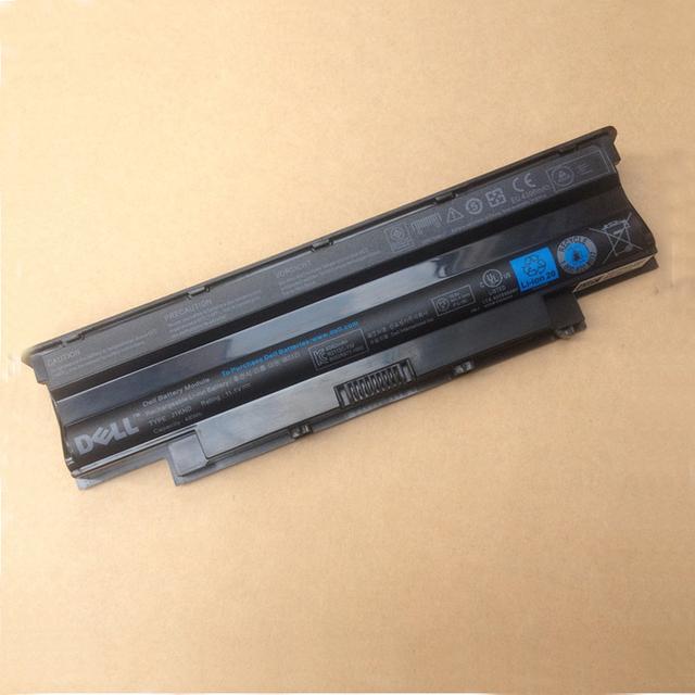 11.1 v/48wh batería portátil j1knd para dell n5010 n5030 n7010 n5110 vostro 3450 3550 3750