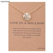 biżuteria Gorąca dolar moda