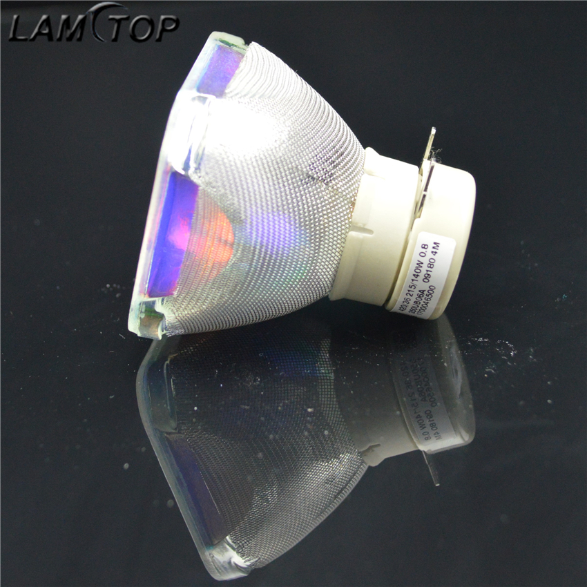 Original projector lamp LV-LP35 FOR LV-7290/LV-7292A/LV-7292M/LV-7292S/LV-7295/LV-7296/LV-7390/LV-7391/LV-8225
