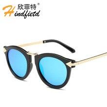 Arrows, sunglasses, 2401 trends, polarizing glasses, Unisex Sunglasses, Vintage Ladies, Polaroid lenses