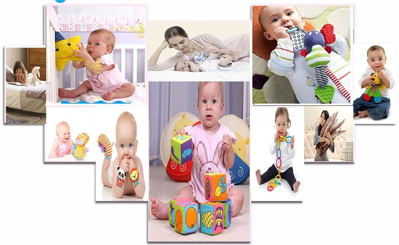 """Лидер продаж 19,5 см модель Трансформация Робот автомобиль экшн игрушки пластиковые игрушки Фигурки игрушки лучший подарок для образования детей 7,5"""""""