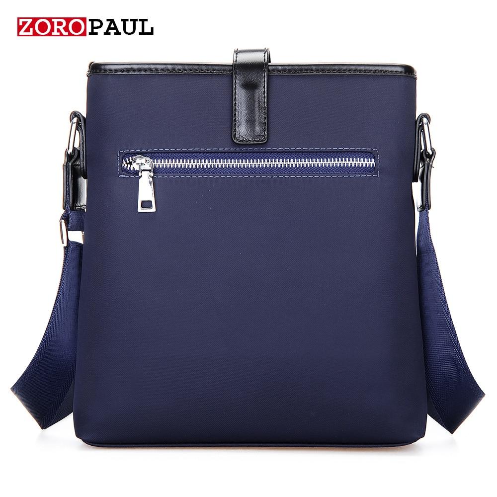 do vintage masculino azul qualidade Ocasião : Versátil