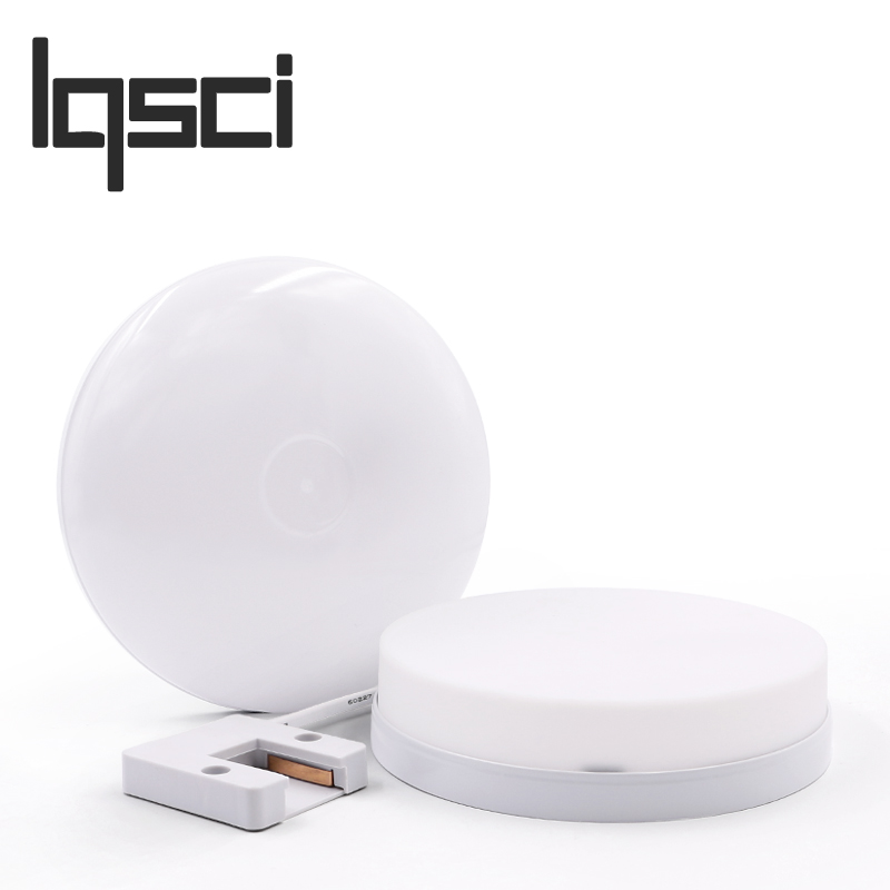 LQSCI Panel Light Surface Mounted Led Ceiling Light 9W 13W 18W 24W 36W 48W AC 85-265V Lampada Led Lamp