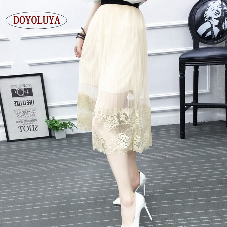 Online Get Cheap Long Maxi Skirt Women Pleated White -Aliexpress ...