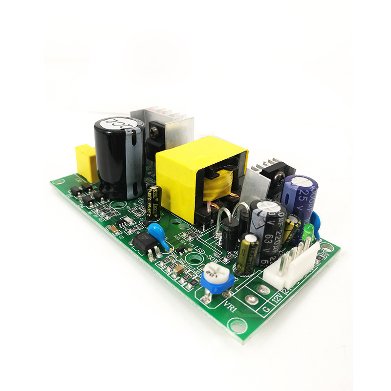 Mainboard LED Spot 60W Lighting Motherboard Stage Lighting Effect Spare Part Professional LED Part Accessories DMX 9/11 Channel