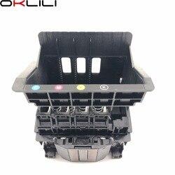 1X J3M72-60008 952 953 954 955 głowica drukująca głowica drukująca do HP 7740 8210 8216 8700 8702 8710 8715 8716 8720 8725 8728 8730 8740 8745
