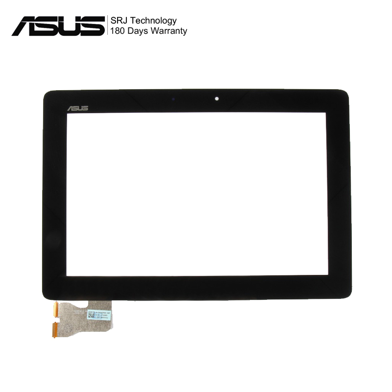 New 10.1For Asus MeMO Pad FHD 10 ME302C JA-DA5425NA K00A Touch Screen Panel Digitizer Glass Sensor new touch screen digitizer glass for asus memo pad fhd 10 me302 me302c k005 me302kl k00a 5425n fpc 1 100% working perfectly