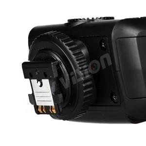 Image 5 - Godox Mini Speedlite TT350S Kamera Flash TTL HSS GN36 für Sony Spiegellose DSLR Kamera A7 A6000 A6500