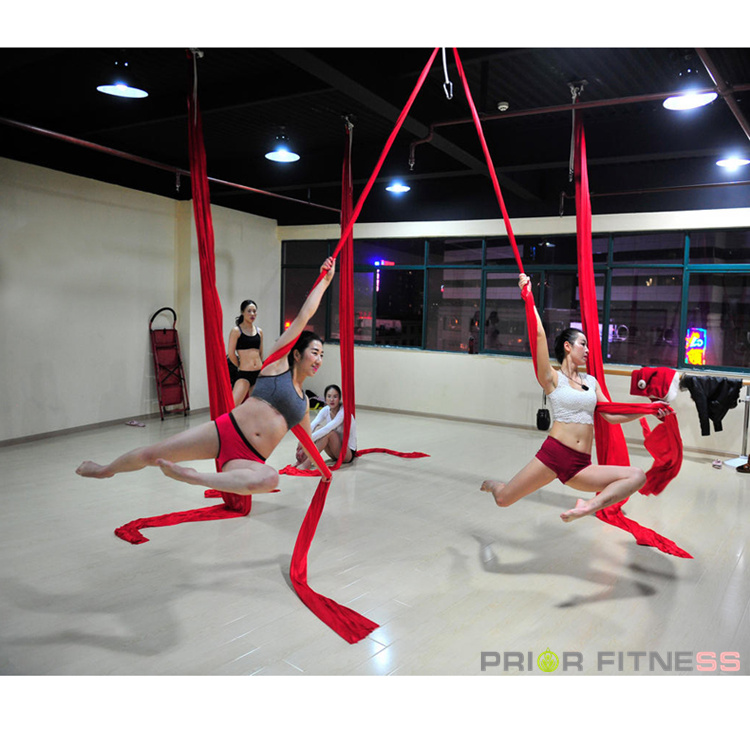 prior fitness aerial silks (19)