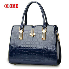 Luxury Handbags for Womens Bags Women Famous Brands PU Leather Fashion Crossbody Designer For Work Hard
