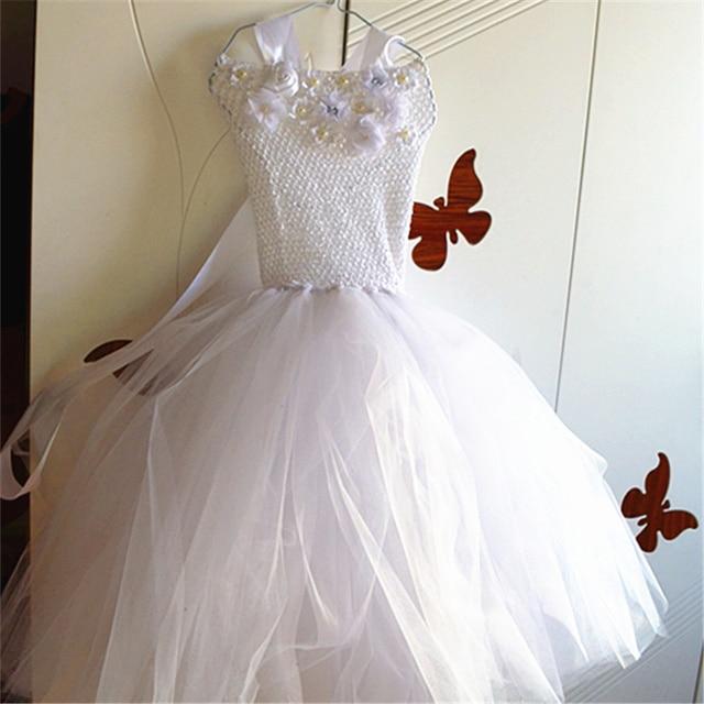 Qyflyxue Rockstar Queen Girls Dress Birthday Outfit Photo Prop Little Girl Tutu Dress Funking Girls Dresses