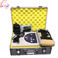 Аппарат для детоксикации клеток ног FQ803 аппарат для детоксикации клеток ног отрицательный водород спа 110/220 в 60 Вт