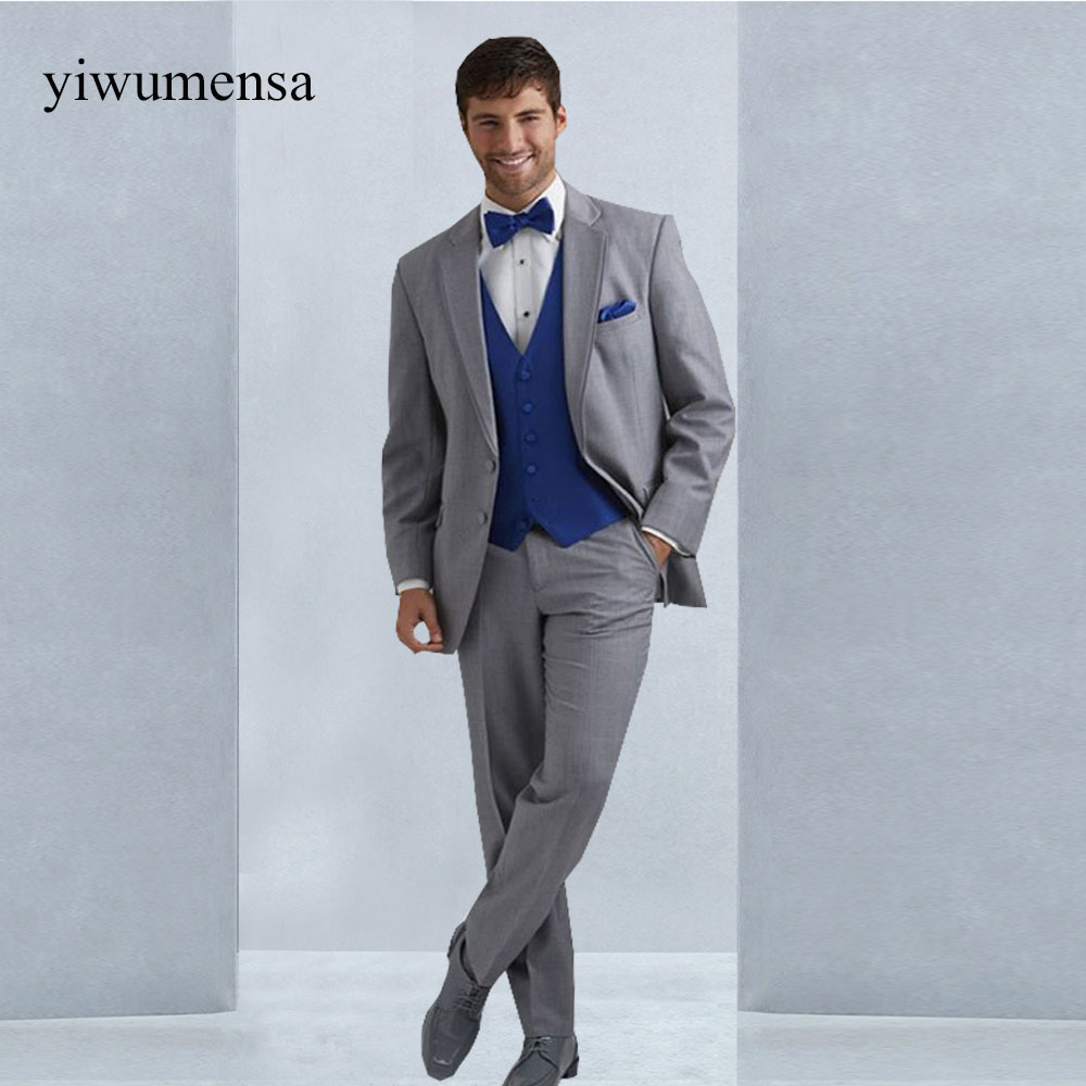 Outstanding Men Party Wear Dresses Crest - All Wedding Dresses ...