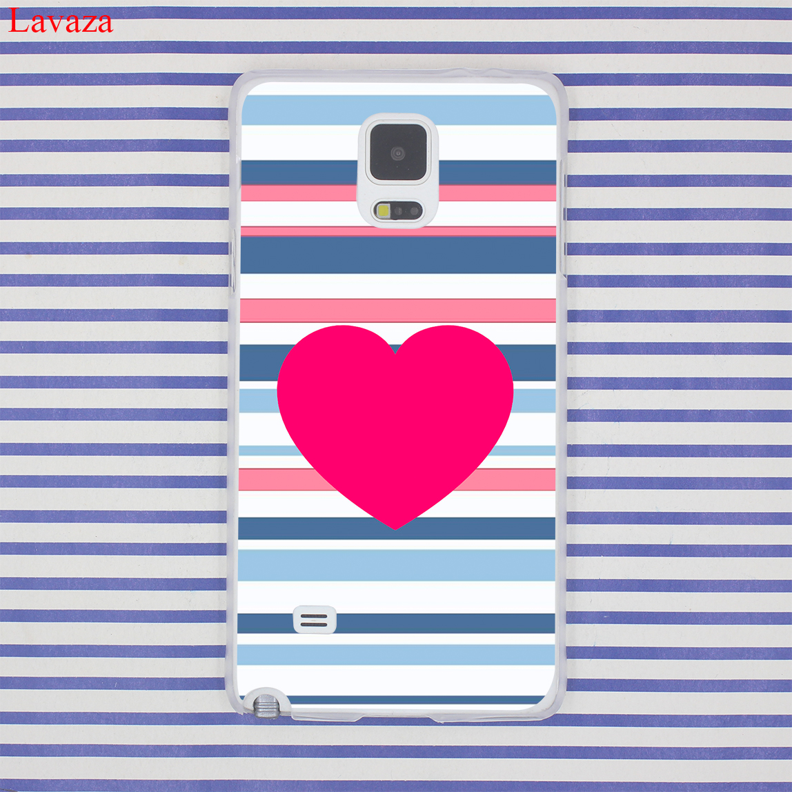 Լավագույն վարդագույն շերտեր սրտի - Բջջային հեռախոսի պարագաներ և պահեստամասեր - Լուսանկար 3