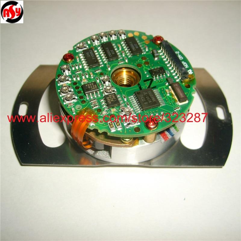 Codificador rotatorio UTOPH-81AWF