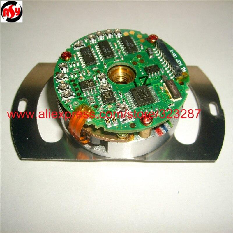 Encodeur rotatif UTOPH-81AWF