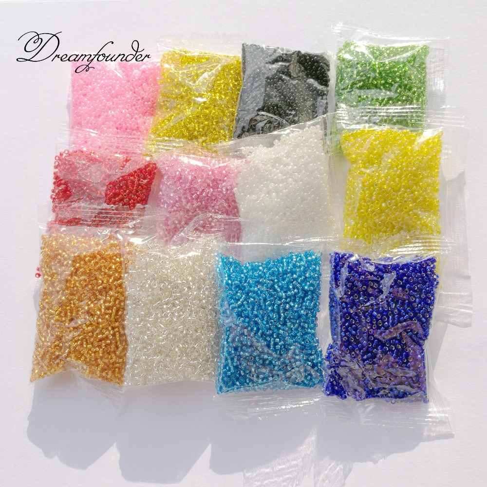 Online buy wholesale hand embroidery supplies from china