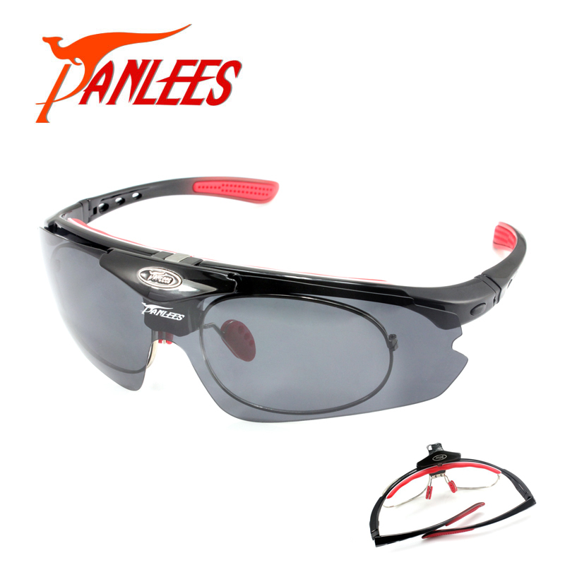 Optical Insert Sunglasses  por sport glasses rx sport glasses rx lots from