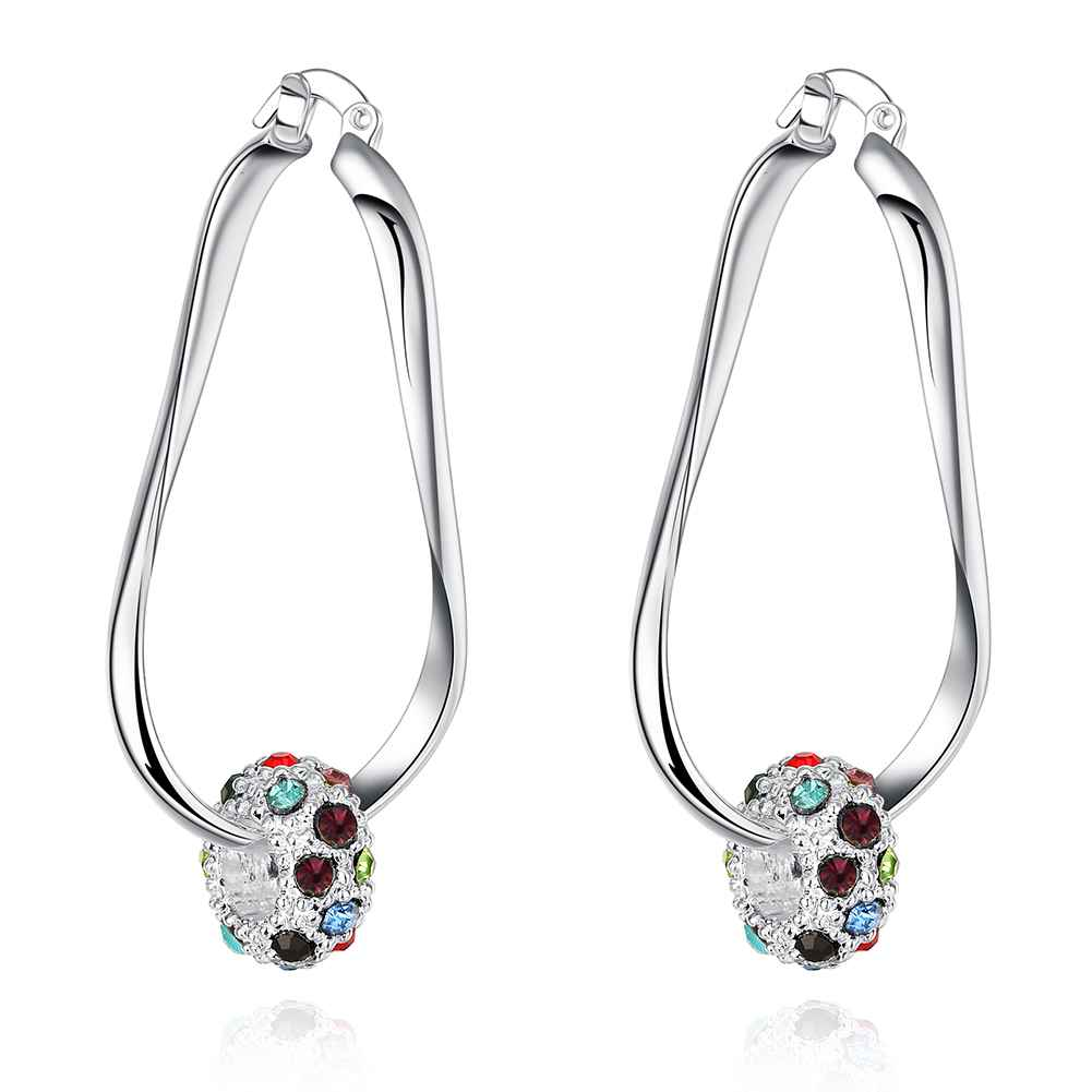 Free Shipping sterling jewelry...