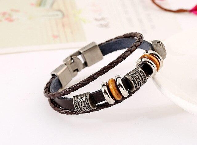 JINSE DF002 Wristband 20cm...