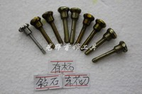 jewellery making Tools Jewelers Goldsmiths Tool For Faceting Machine diamond engraving tools jewelry making