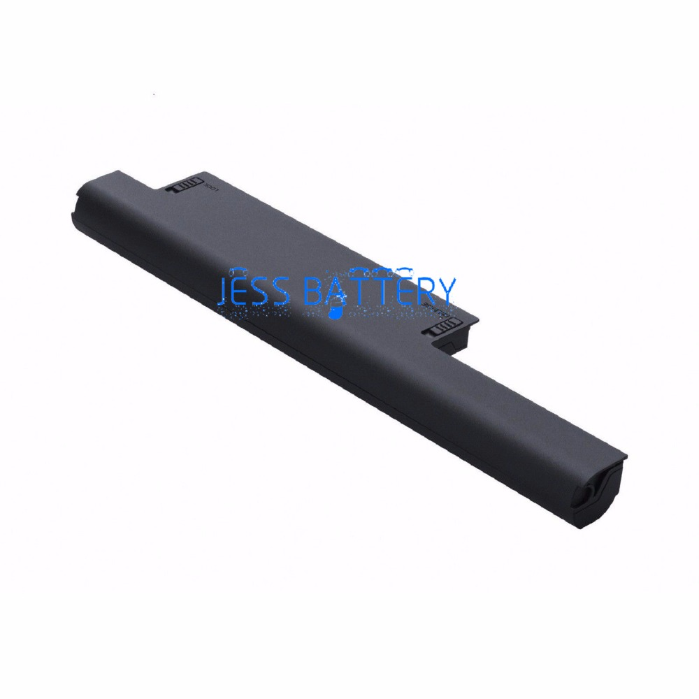 5200mAH new laptop battery for Sony VAIO VPC-EA VPC-EB VPC-EC VPC-EE VPC-EF PCG VPC-E1Z1E VGP-BPS22 VGP-BPS22A ea l390h1 l390h1 1 1 eb ec l320b1 l390h1 1 1 ea used disassemble page 8