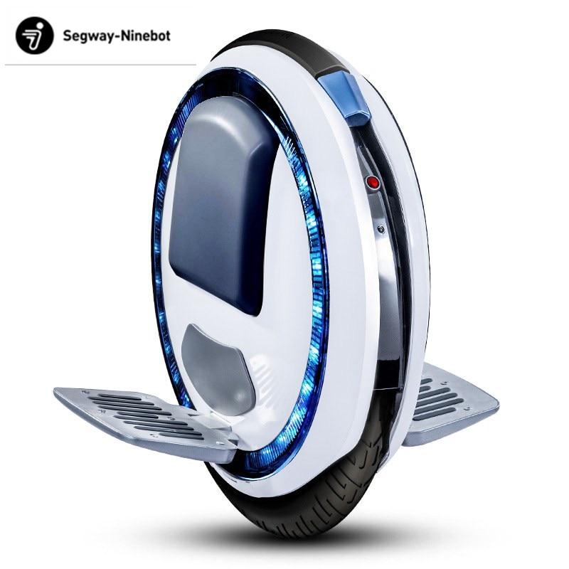 Hoverboard de brouette de 20 km/h de planche à roulettes électrique avec APP
