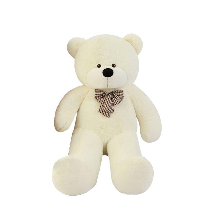100 cm Riesigen Teddybär Plüschtiere Teddy Billig Pirce Geschenke ...