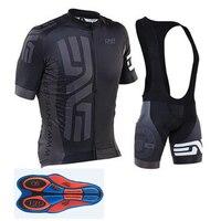 2017 Bora Team Summer Pro Sporting Racing COMP UCI World Tour Porto 3d Gel Cycling Jerseys