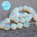 2015 New For Necklace&Bracelet 14mm Natural Sri Lanka Moonstone Faceted opal beads jade Jasper DIY Jewelry making design 15inch