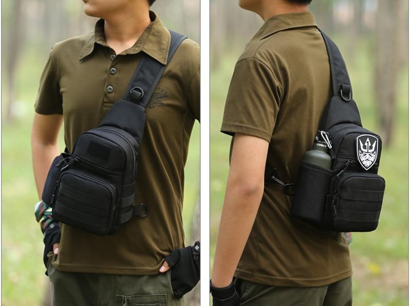 garrafa de Água de viagem Tipo de Ítem : Messenger Bags