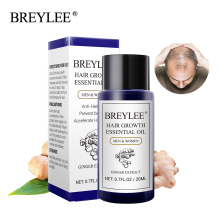 Get more info on the BREYLEE 20ml Hair Growth Essential Oil Fast Powerful Hair Products Prevent Baldness Hair Care Anti-Hair Loss Serum Nourishing