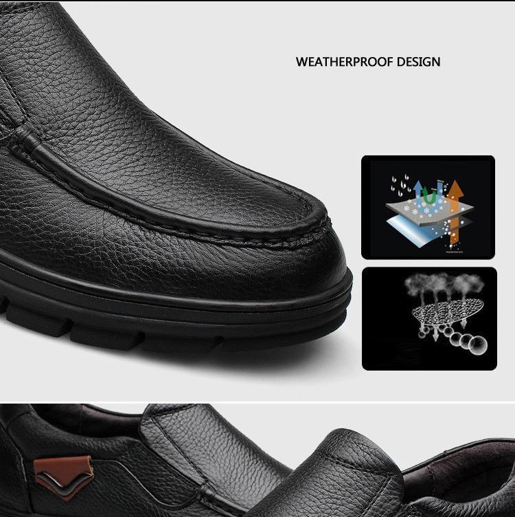 men-shoes_05