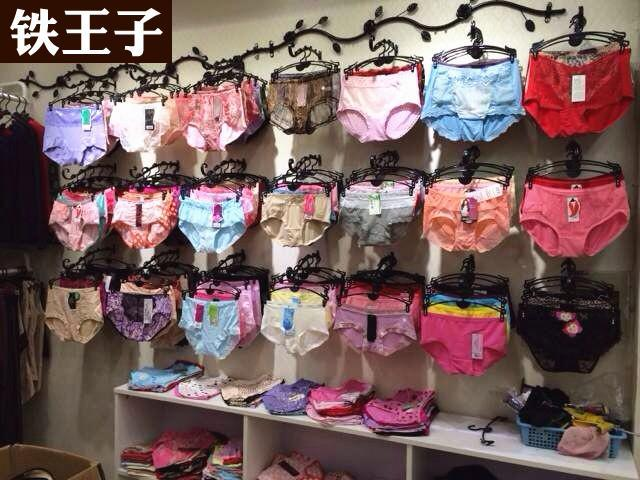 Bra and panties online shopping