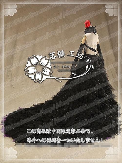 Puella-Magi-Madoka-Magica-Akemi-Homura-Devil-Black-Halloween-Uniforms-Customized-Cosplay-Party-Dress-Free-Shipping (2)
