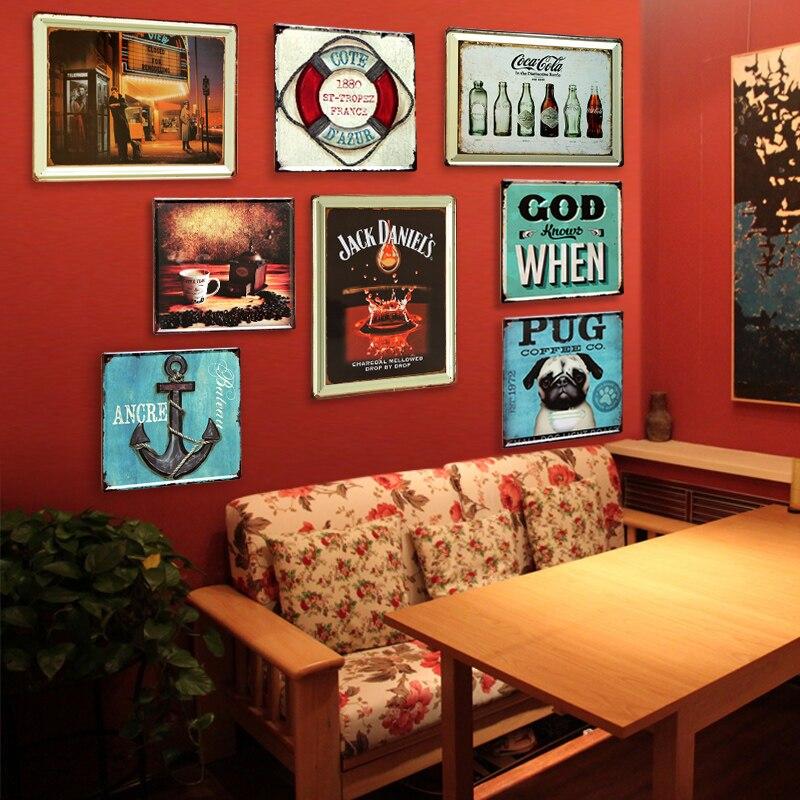 Emejing decoration de restaurant gallery home ideas 2018