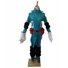 uniformes traje batalha cosplay