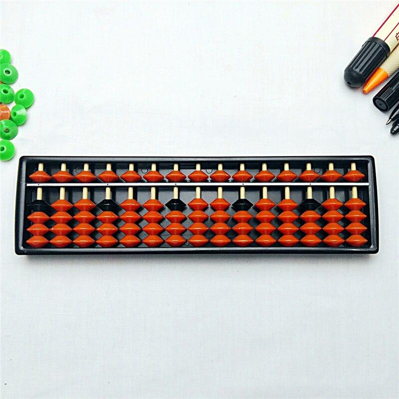 dígitos, ferramenta de matemática, calculadora, aprendizado infantil,