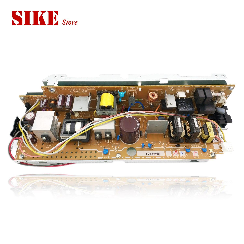 RM1-8036 RM1-8038 Control Power Board For HP M375 M475 M375nw M475dn M475dw 375 475 Voltage Power Supply BoardRM1-8036 RM1-8038 Control Power Board For HP M375 M475 M375nw M475dn M475dw 375 475 Voltage Power Supply Board
