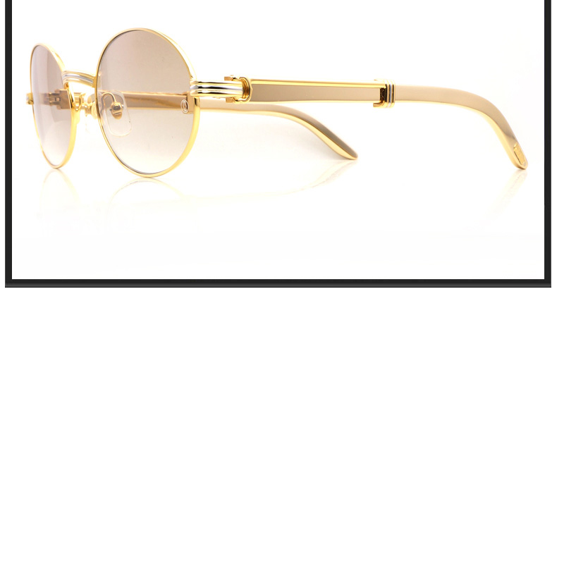gold sunglasses (8)